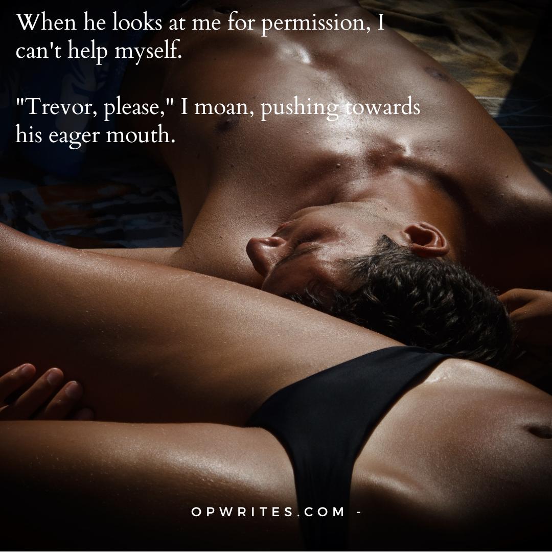 #MeToo in Romance Novels